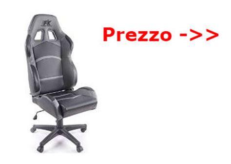 poltrona senza braccioli sedersi comodamente con una poltrona ufficio senza braccioli