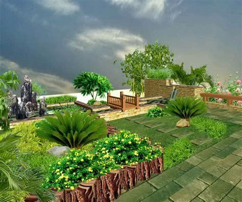 how to make a beautiful garden beautiful garden walkway designs paths images and modern