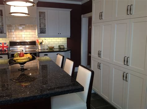 kitchen cabinets barrie kitchen renovation cabinets and custom kitchen by