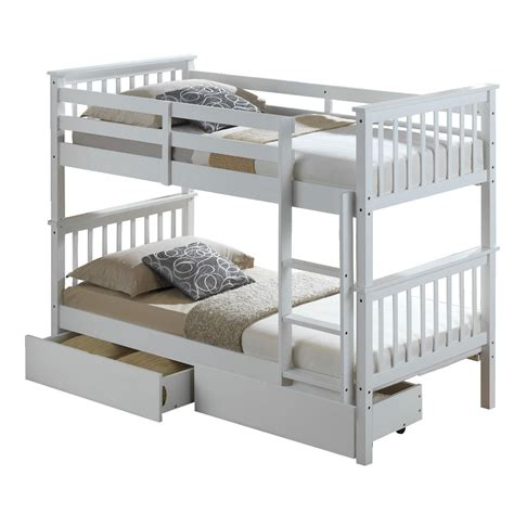 futon bunk bed mattress futon bunk bed with mattresses beautiful home design ideas