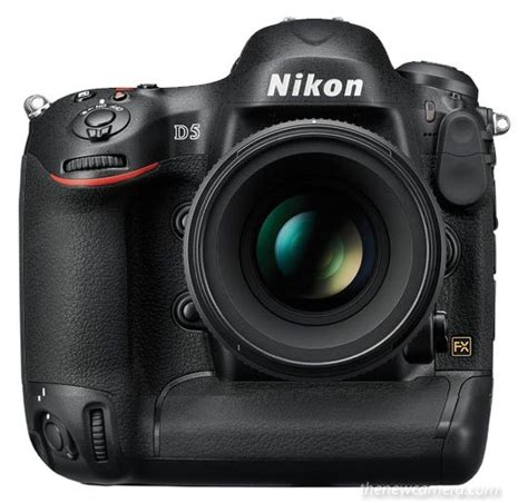 nikon d5 coming in jan and d400 coming in half of 2016 171 new