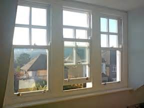 Sash Window Sash Windows 187 Richard Sothcott Brighton Carpentry
