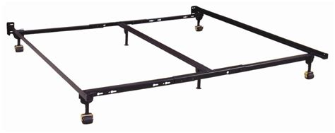 Where Can I Buy A Metal Bed Frame How To Decide What Of Bed Frame Is Needed