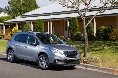 peugeot car and insurance package review 2015 peugeot 2008 review road test