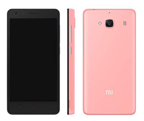 Led Xiaomi Redmi 2 xiaomi redmi 2 specs review release date phonesdata