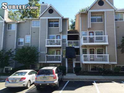 rooms for rent in rockville md college apartments in rockville college student apartments