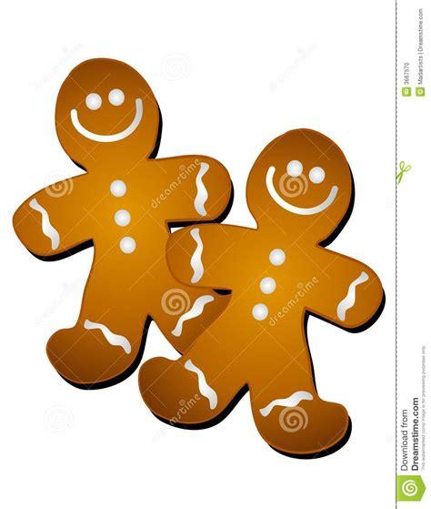 clipart uomo arte di clip dei biscotti dell uomo di pan di zenzero