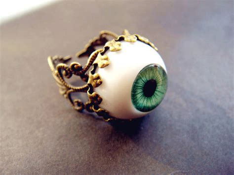 creative jewelry ideas 33 of the most original rings you ve seen