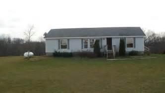 1416 kingston rd ionia michigan 48846 reo home details