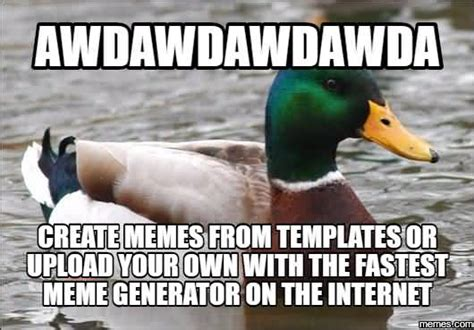 Create Internet Meme - 107 amusing internet memes that make you laugh wall4k