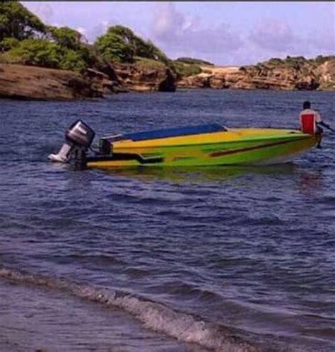 speed boat engine for sale grenada speed boat for sale grenada boat sales