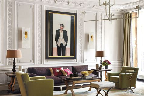 decorating ideas inspired by jean georges newest furniture trends 2016 report how to set a modern living room