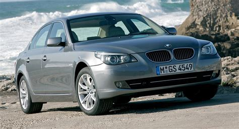 bmw lawsuit bmw agrees to 478 million settlement water damaged 5