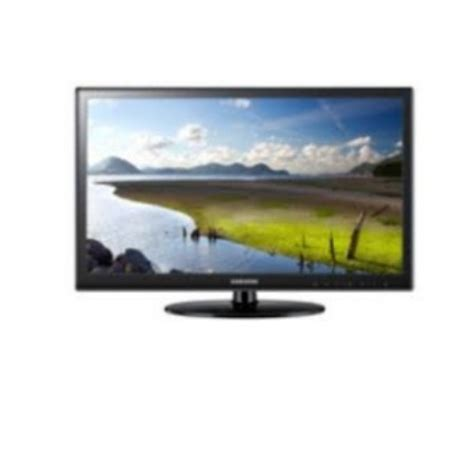 Tv Samsung Led 22 Inch samsung 21 30 inches tv price 2016 models specifications sulekha tv