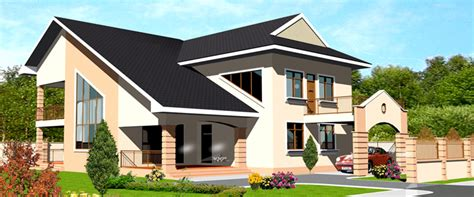Building Plans For Houses House Plans Africa House Plans Architects