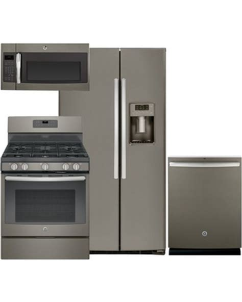 Ge Stainless Steel Kitchen Appliance Package | ge stainless steel appliances maytag appliance bundles