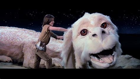 neverending story cinema still showing the neverending story more than 31 years after it started
