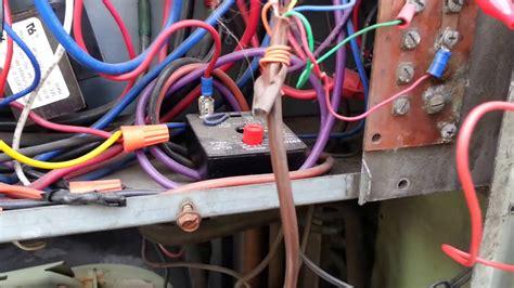 trane voyager wiring diagram efcaviation