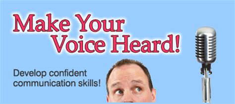 make your voice heard in heaven how to pray with power books make your voice heard communication skillls