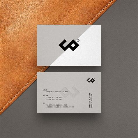 design name card 98 best name card design images on pinterest hair salons