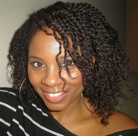mini afro for women 1000 images about mini twists on pinterest