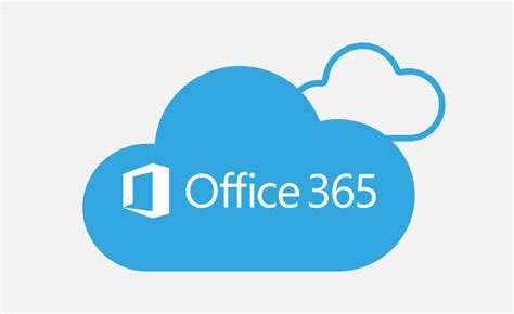 Office 365 Wustl Image Gallery Office 365 Cloud Icon