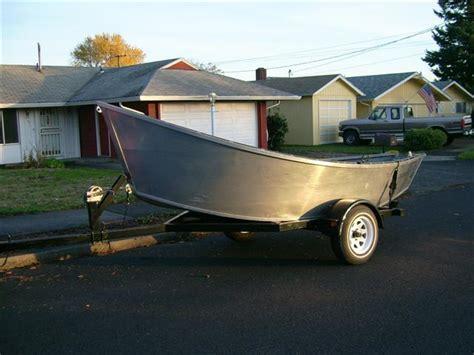 drift boat plans with motor pdf white water drift boat plans feralda
