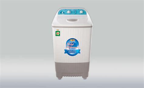 wiring diagram of asia washing machine diagram