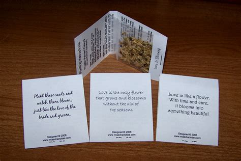 sayings for wedding shower favors quotes for wedding shower favors quotesgram