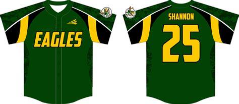 design your own eagles jersey emmorton eagles custom camo baseball jerseys custom