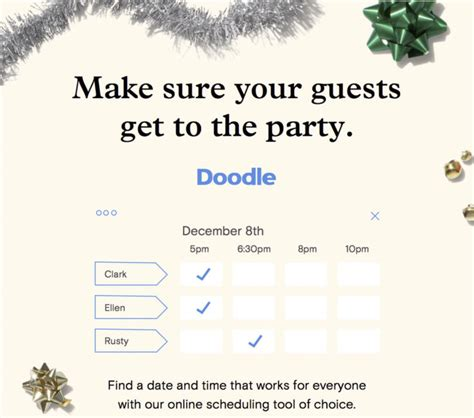 doodle scheduling login scheduling services scheduling service