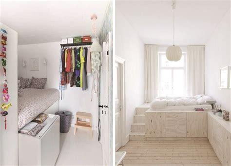 Impressionnant Amenager Une Chambre De 9m2 #3: deco-chambre-9m2-9.jpg