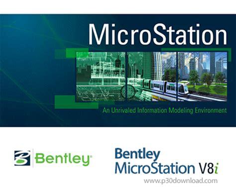 Bentley Lumenrt V2015 Animation Software Architecture And Modeling bentley microstation v8i selectseries 4 v08 11 09 832 a2z p30 softwares