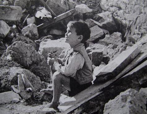 film elsa morante catalogo roadbook appasseggio la cultura della