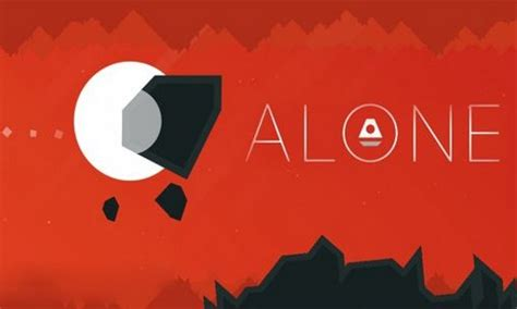 was alone apk alone v1 0 5 apk free