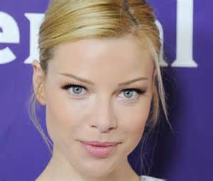 german hairstyles lauren german makeup and hairstyle full hd pictures