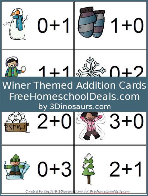 printable math flash card games free printable addition flashcards 0 20 jessie s