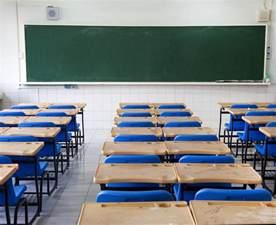 the user driven classroom invista