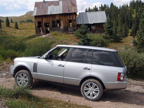 colorado land rover a colorado land rover adventure