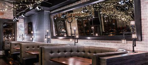 the living room bar chicago w hotel com on w hotel atlanta living room lounge chicago living room bar chicago living