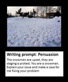 Writing Prompts For Persuasive Essays by Best 25 Persuasive Writing Prompts Ideas On Anchor Types Persuasive Writing And