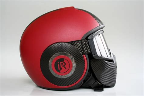 design folien helm helme irace design