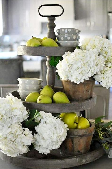 kitchen decorating ideas on a budget farmhouse kitchen ideas on a budget involvery community