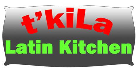 T Kila Kitchen by Restaurants Food Delivery Ordering Aldie
