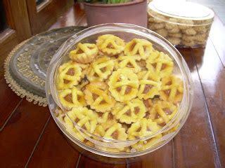 Kue Nastar Keranjang 3 resep kue nastar keranjang pelangi spesial resep