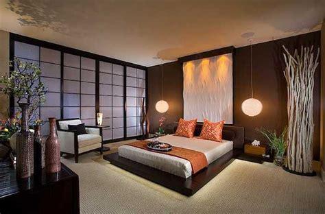 Feng Shui Einrichten Schlafzimmer 1336 by Tpps Wie Sie Ihre Wohnung Nach Feng Shui Gestalten