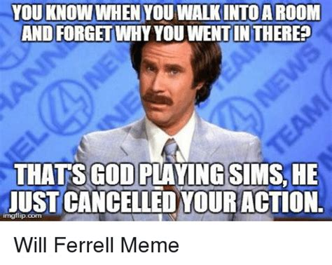 Will Farrell Memes - 25 best memes about will ferrell memes will ferrell memes