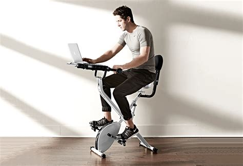 semi recumbent pedal desk gift search