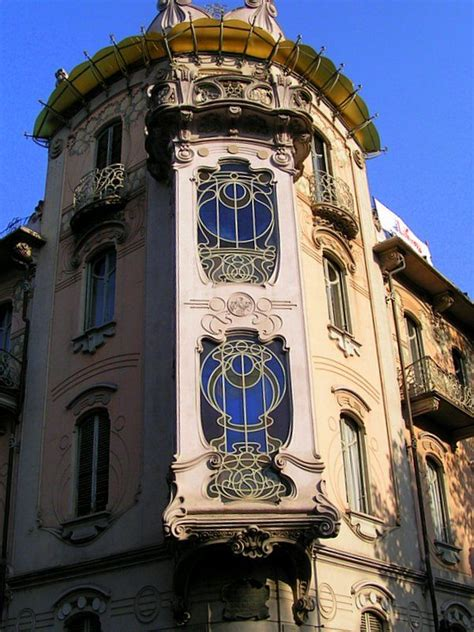 art nouveau kachel holiday 17 best images about art nouveau jugendstil on pinterest