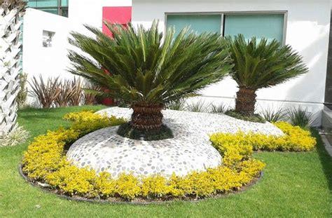Hgtv Home Design Forum 15 best images about jardin on pinterest gardens palmas